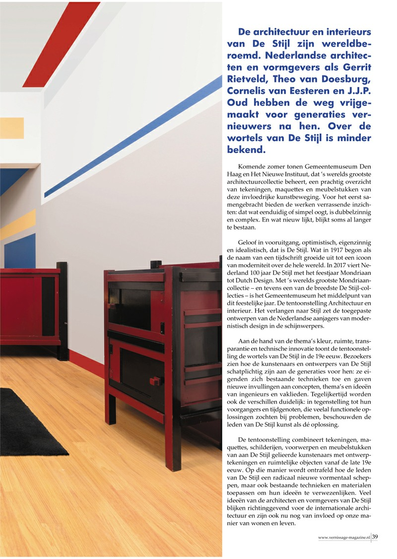http://www.vernissage-magazine.nl/wpimages/8150fc033419.jpg